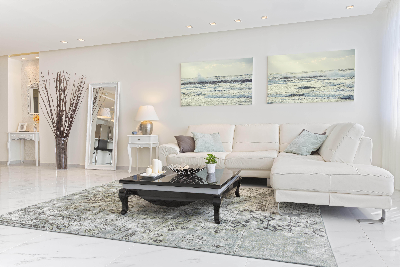 Maisons + Terrains du constructeur LEADER HABITAT • 90 m² • SAUVIAC