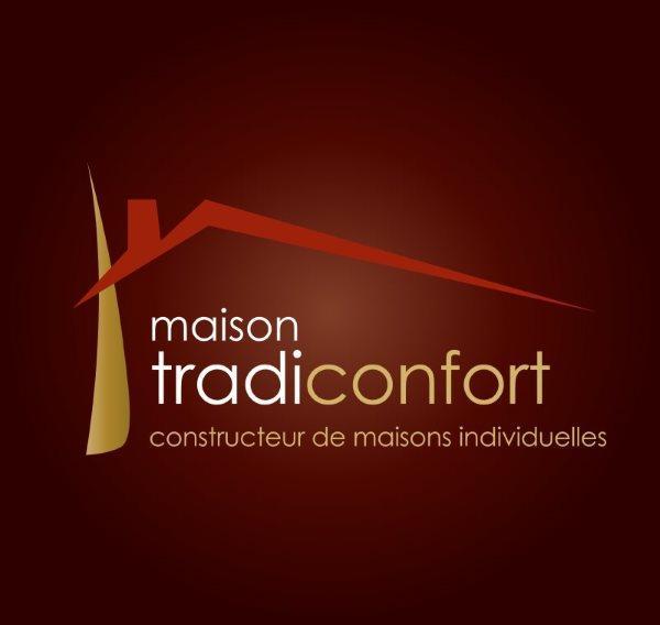 Terrains du constructeur TRADICONFORT 31 • 486 m² • TOULOUSE