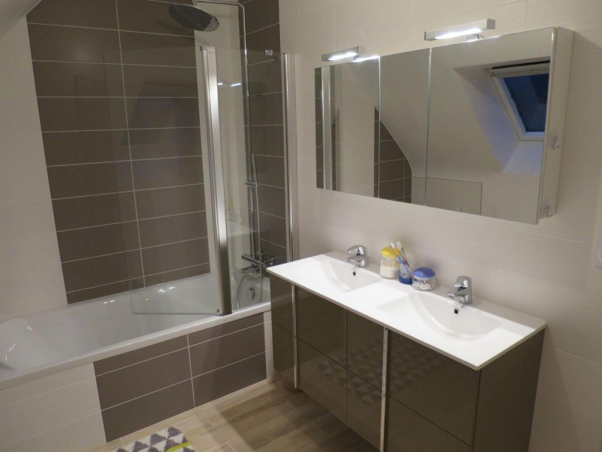 Maisons du constructeur TRADICONFORT 31 • 80 m² • TOULOUSE