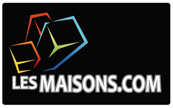 Maisons + Terrains du constructeur LES MAISONS.COM POISSY • 124 m² • ECQUEVILLY