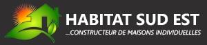 Maisons + Terrains du constructeur HABITAT SUD EST • 110 m² • CRUAS