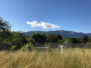 Terrains du constructeur ESQUISS 26 • 1100 m² • SAINT PAUL LES ROMANS