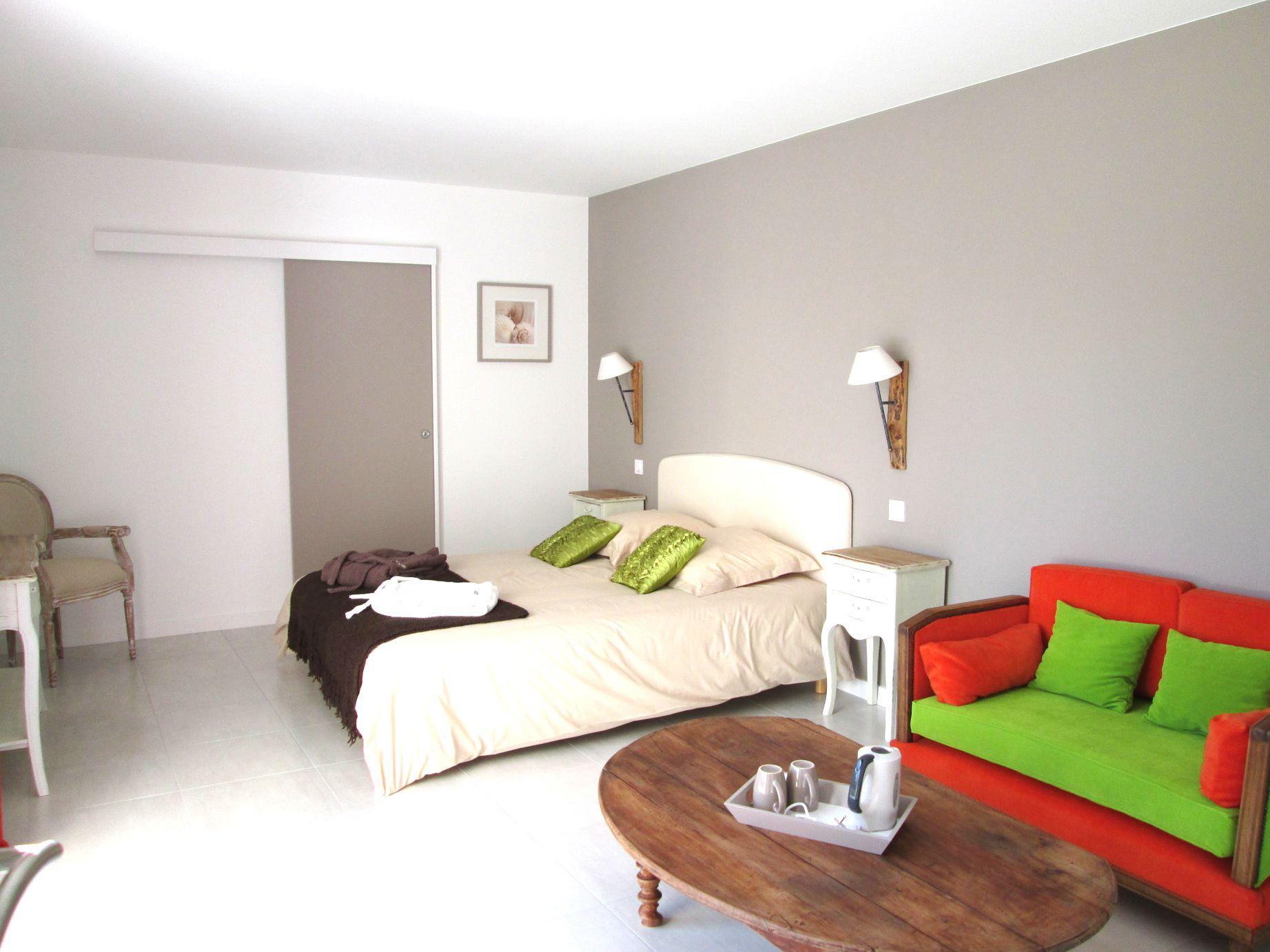Maisons + Terrains du constructeur MAISONS PHENIX MERIGNAC • 120 m² • LUDON MEDOC