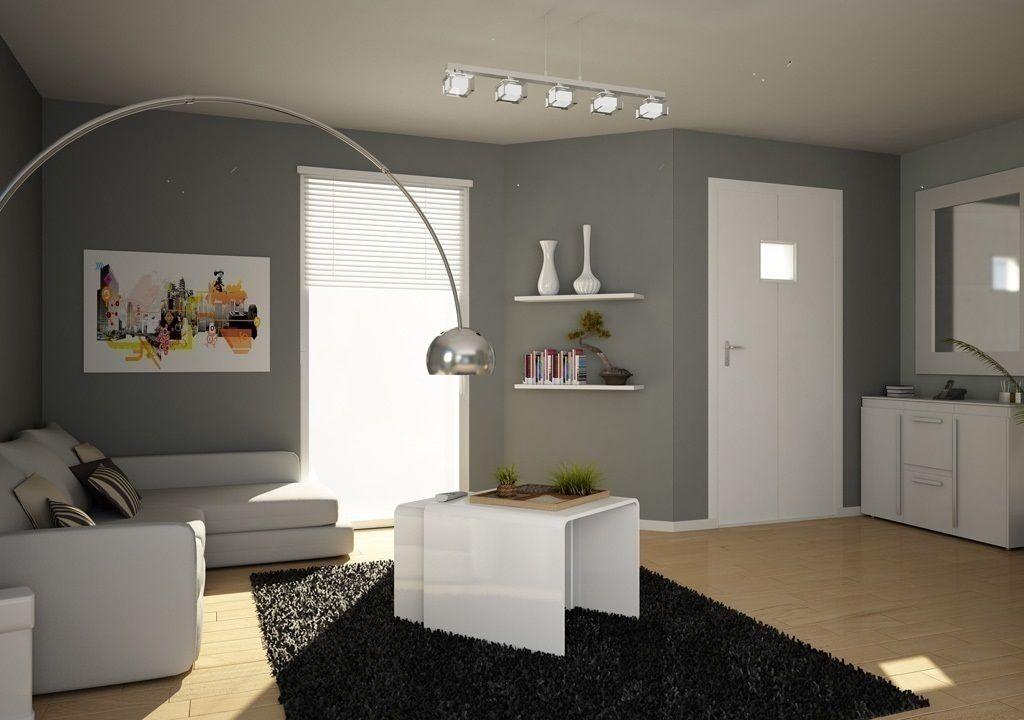 Maisons + Terrains du constructeur MAISONS PHENIX MERIGNAC • 104 m² • CREON