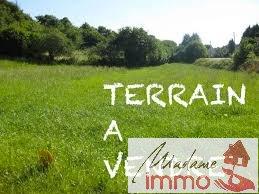 Terrains du constructeur MADAME IMMO AG. PAYS DE MARSAN • 1300 m² • SAINT PIERRE DU MONT