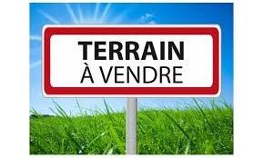 Terrains du constructeur LAFORET NORD DEUX-SÈVRES Agence de Moncoutant • 0 m² • MONCOUTANT