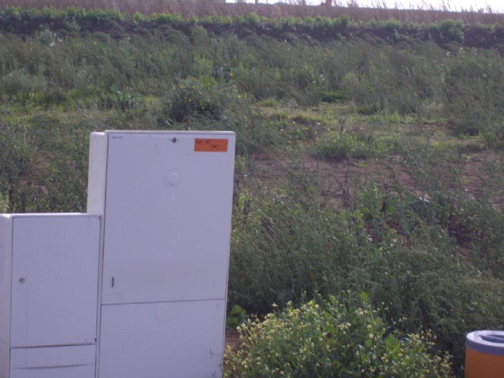 Terrains du constructeur REZOXIMO • 658 m² • SANNERVILLE