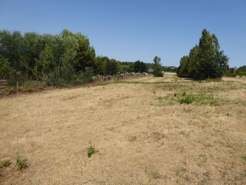 Terrains du constructeur BV et C • 2200 m² • MONTAUBAN