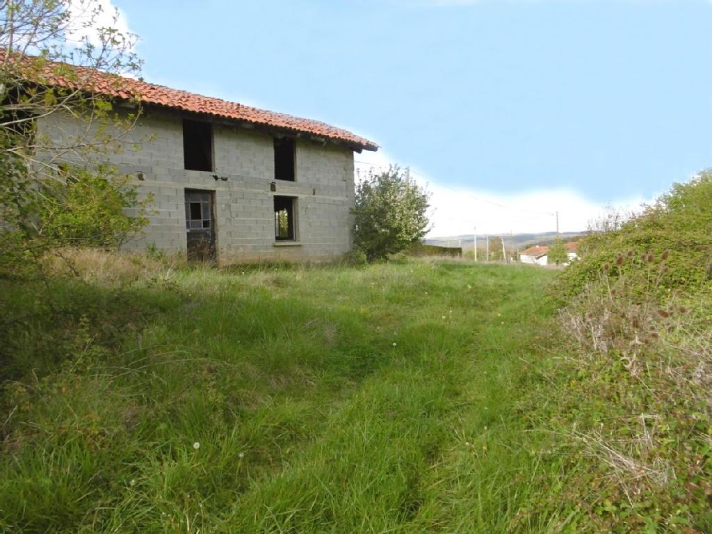 Terrains du constructeur ABAFIM • 1200 m² • RABASTENS DE BIGORRE