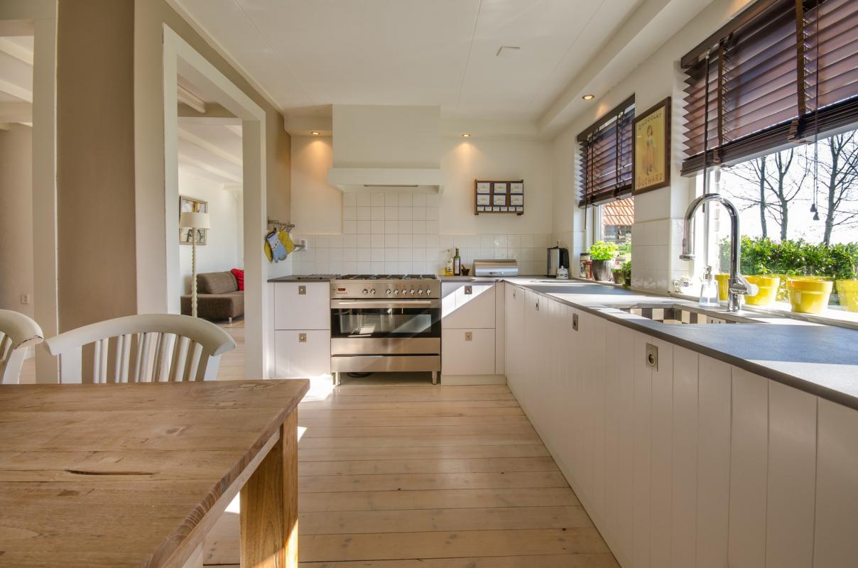Maisons du constructeur DESIGN HABITAT • 100 m² • PONT SAINT MARTIN