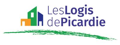 Terrains du constructeur LDP • 469 m² • CATENOY