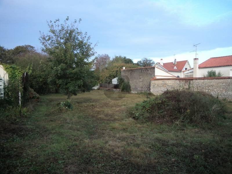Terrains du constructeur icocc immobilier • 0 m² • LUCON
