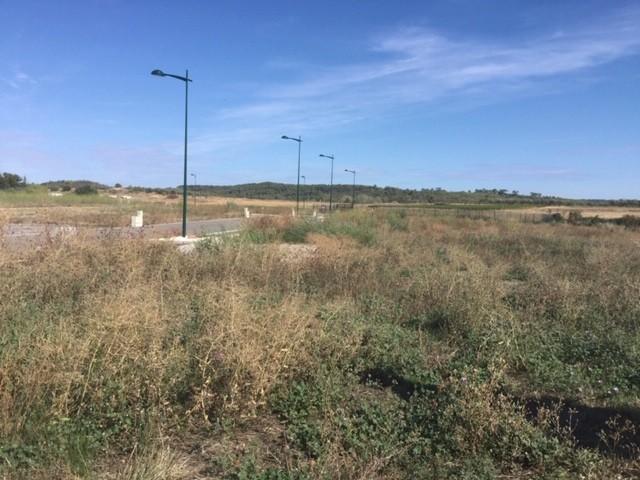 Terrains du constructeur VILLAS BELLA 30 • 650 m² • COMBAS