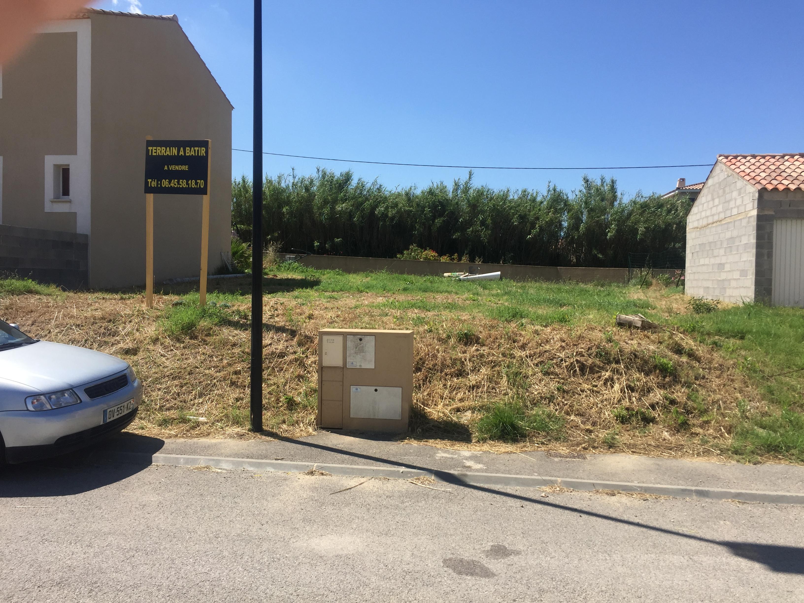 Terrains du constructeur Maisons Serge Olivier • 184 m² • BEAUVOISIN