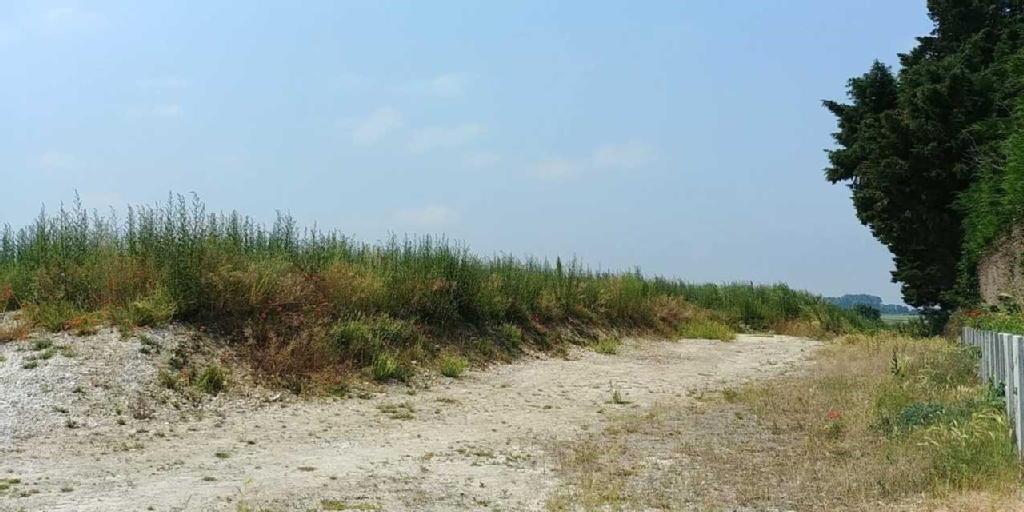 Terrains du constructeur PULPIMO • 0 m² • NOEUX LES MINES