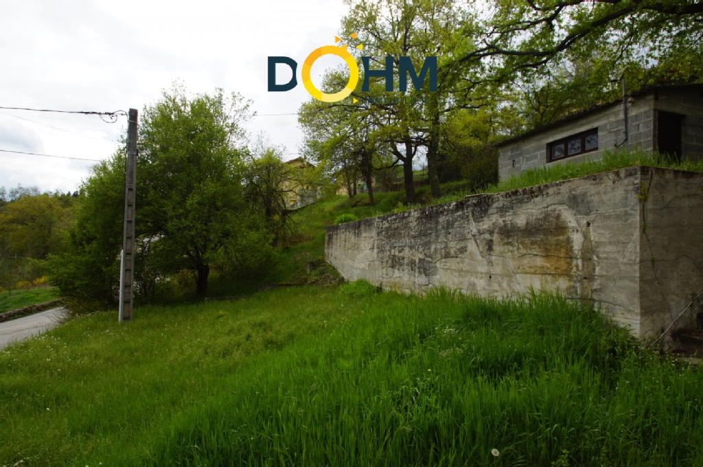 Terrains du constructeur DOHM • 0 m² • BEAUZAC