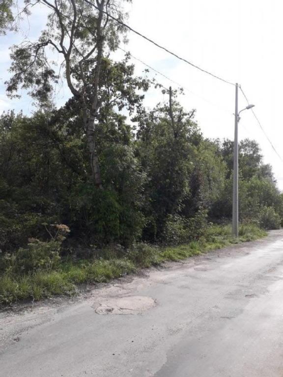 Terrains du constructeur CENTRAL IMMO • 17263 m² • VIERZON