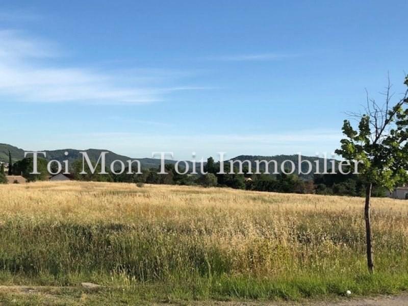 Terrains du constructeur Toi Mon Toit Immobilier • 450 m² • CRESPIAN