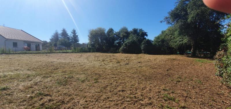 Terrains du constructeur ALPHA IMMOBILIER • 805 m² • BOULT