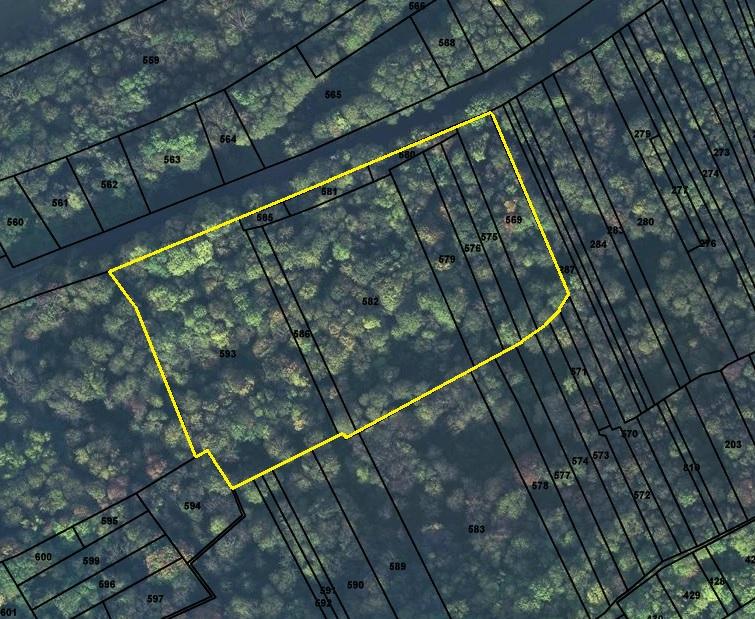 Terrains du constructeur ORPI ACTIF TRANSACTION • 14188 m² • LA FERTE SOUS JOUARRE
