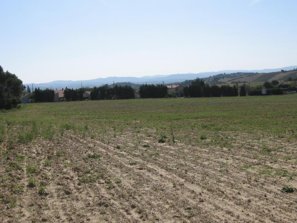 Terrains du constructeur STATIM • 605 m² • LAVALETTE