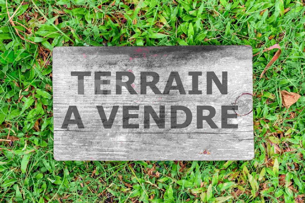Terrains du constructeur LMD IMMOBILIER • 2910 m² • CHENOISE