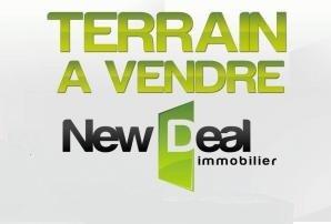 Terrains du constructeur NEW DEAL IMMOBILIER • 1000 m² • NOHANENT
