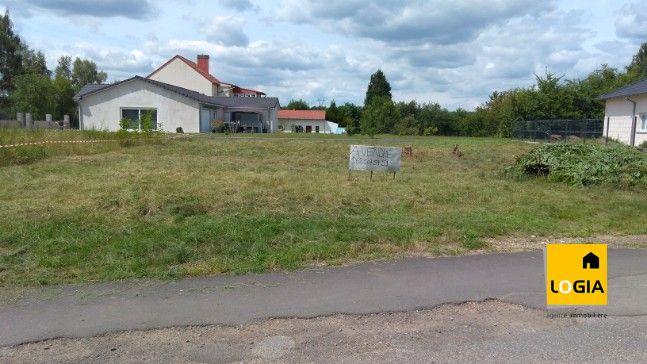 Terrains du constructeur LOGIA SARREGUEMINES • 0 m² • FORBACH