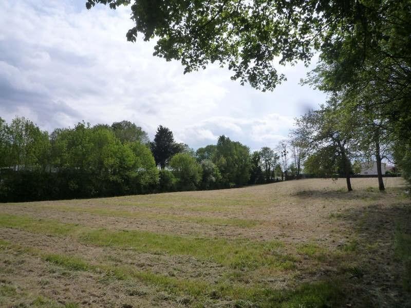 Terrains du constructeur AGENCE ADI IMMOBILIER • 10706 m² • SAINT MAIXENT L'ECOLE