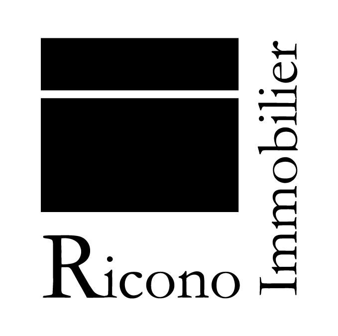 Terrains du constructeur RICONO IMMOBILIER • 2301 m² • SELLES SUR CHER
