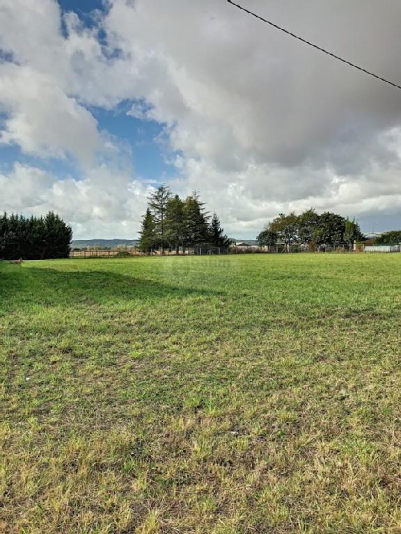 Terrains du constructeur ABAFIM • 2460 m² • TARBES