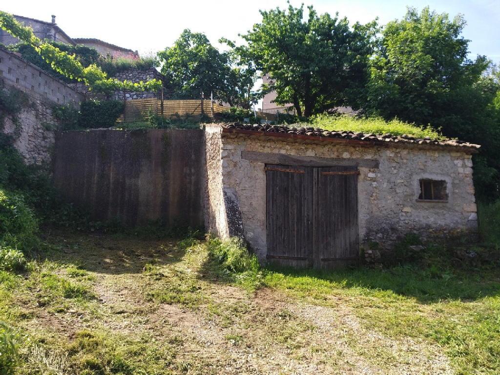 Terrains du constructeur L EXCLUSIVE IMMO • 287 m² • MONTMEYAN