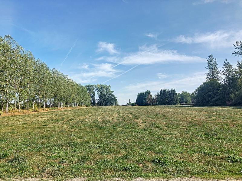 Terrains du constructeur GEI (GRAND EST IMMO) • 15220 m² • RAMBERVILLERS