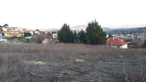 Terrains du constructeur MAISONS ELAN • 473 m² • TALLENDE