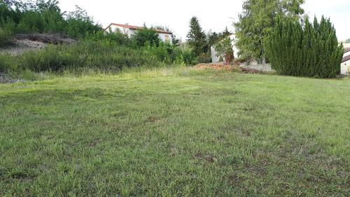 Terrains du constructeur MAISONS ELAN • 550 m² • CHAURIAT