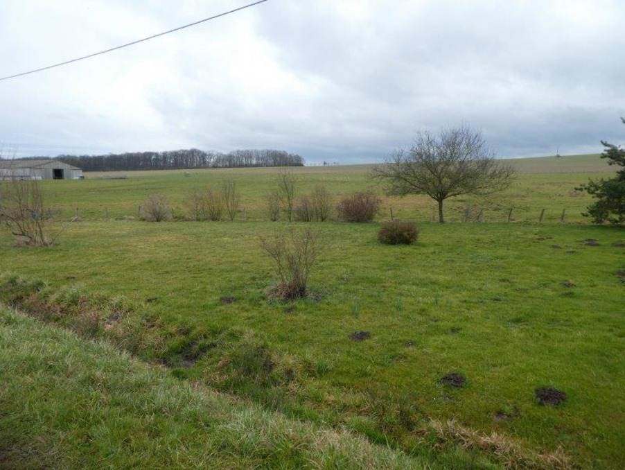 Terrains du constructeur LA COMPAGNIE DES AGENTS - LA COMPAGNIE • 0 m² • BAYON