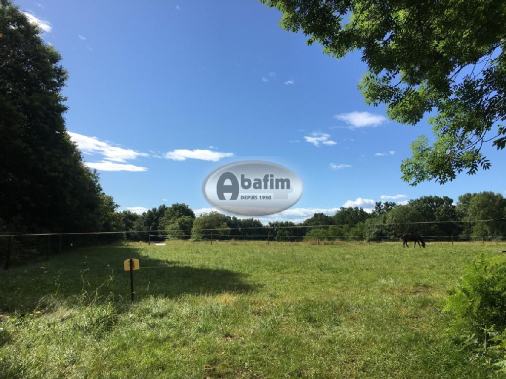 Terrains du constructeur ABAFIM • 17000 m² • TARBES