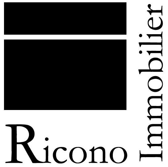 Terrains du constructeur RICONO IMMOBILIER • 3000 m² • ROMORANTIN LANTHENAY