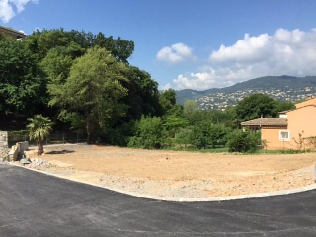 Terrains du constructeur Agence Prestige International • 300 m² • CANNES LA BOCCA
