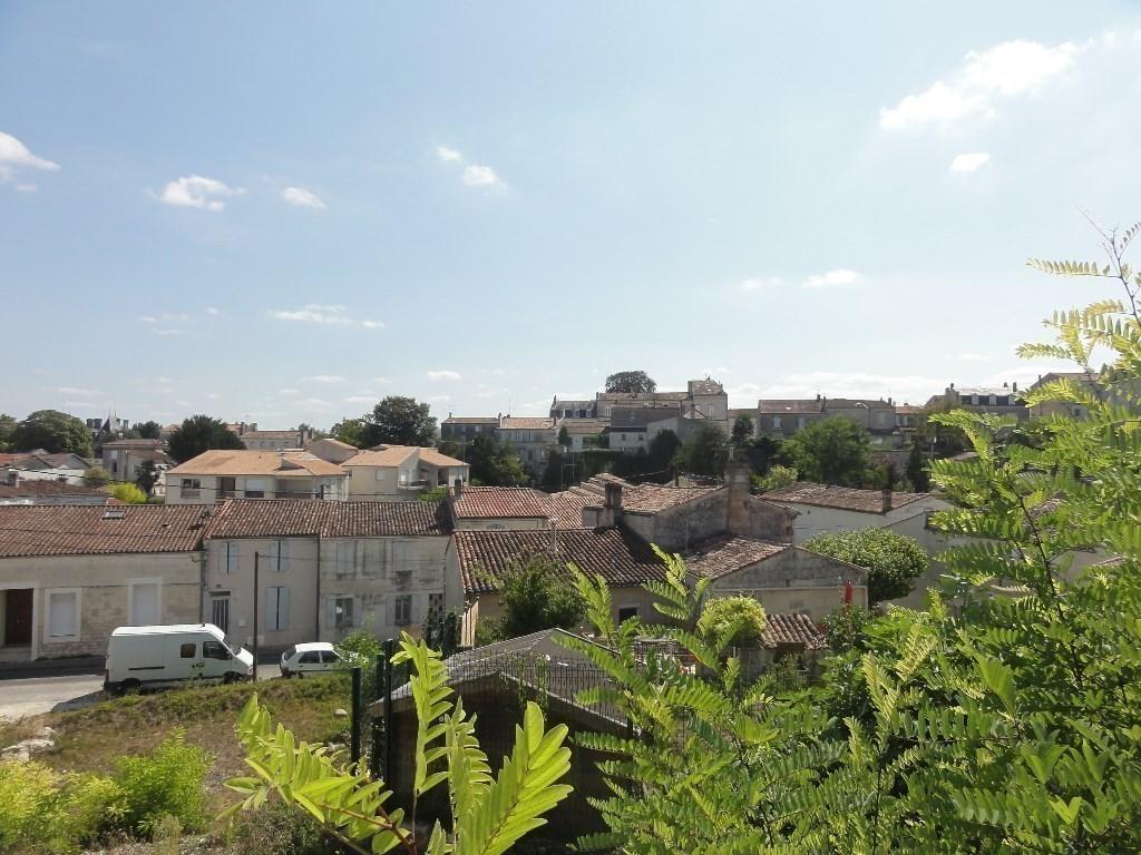 Terrains du constructeur ABEL IMMO • 0 m² • SAINTES