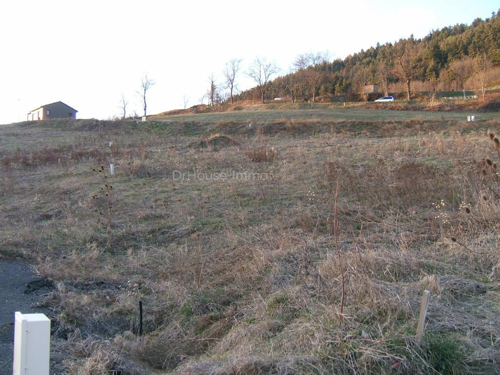 Terrains du constructeur DR HOUSE IMMO • 710 m² • SAINT PIERRE EYNAC