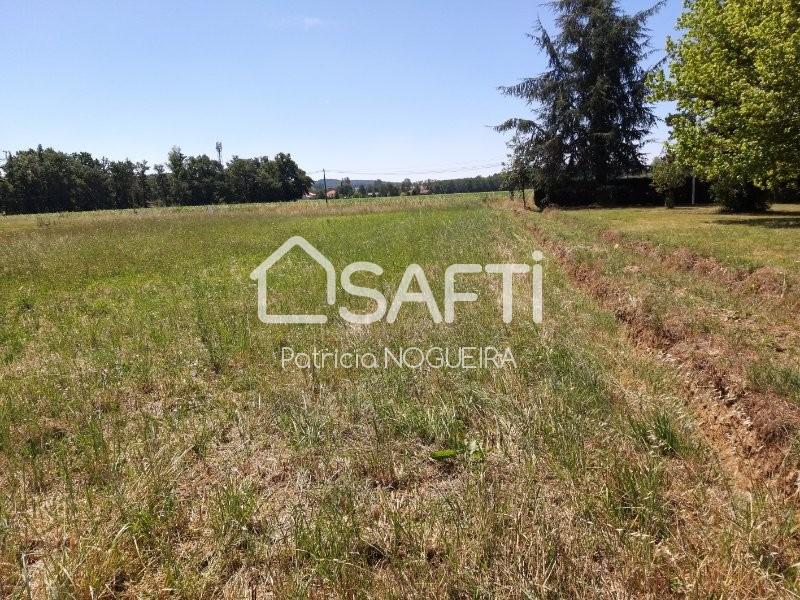 Terrains du constructeur SAFTI • 1100 m² • LAGRAVE