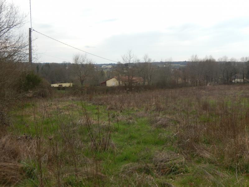 Terrains du constructeur A LA LUCARNE DE L IMMOBILIER • 0 m² • SAINT LAURENT SUR GORRE