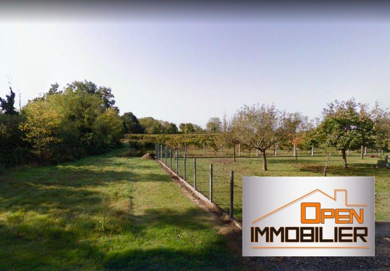 Terrains du constructeur OPEN IMMOBILIER • 440 m² • ARVEYRES