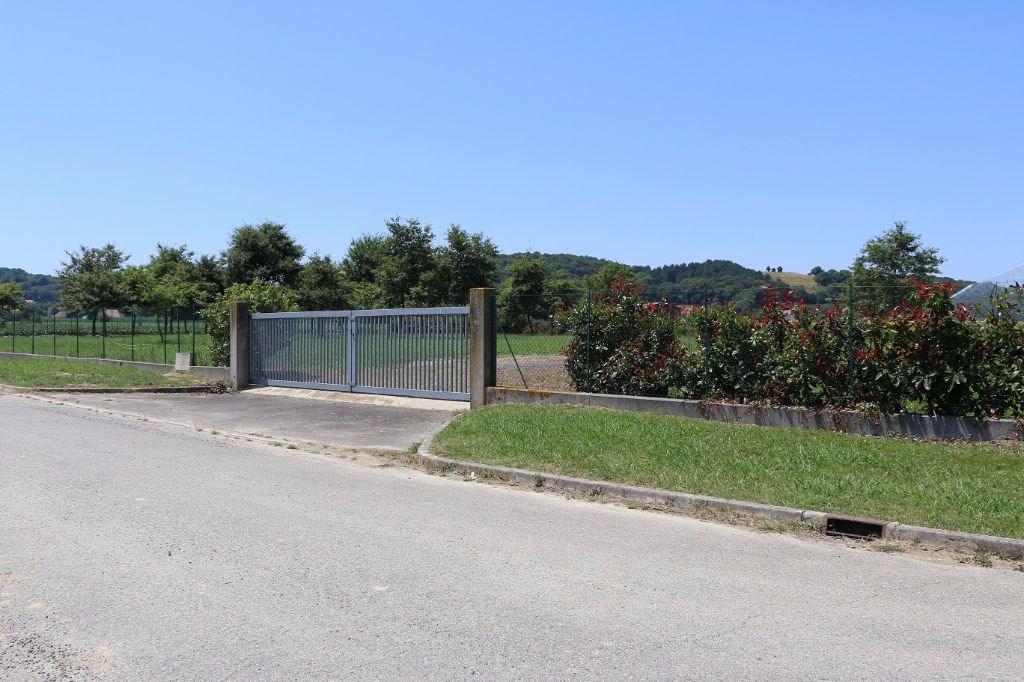 Terrains du constructeur Stéphane Plaza Immobilier Arthez de Bearn • 0 m² • ARTHEZ DE BEARN