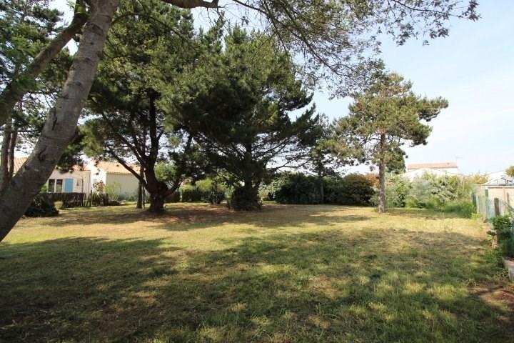 Terrains du constructeur AGENCE RODRIGUEZ • 0 m² • SAINT PIERRE D'OLERON