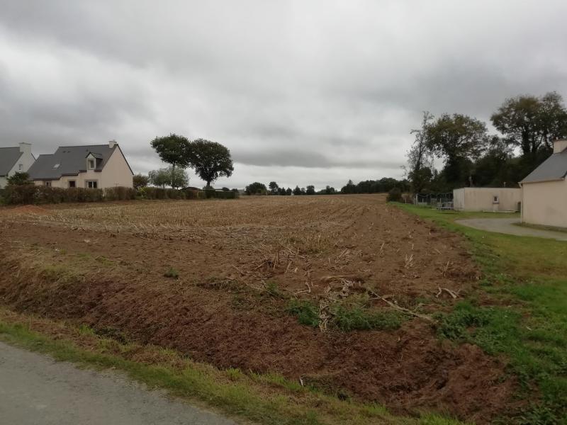 Terrains du constructeur PLANET FORCE • 0 m² • VILDE GUINGALAN