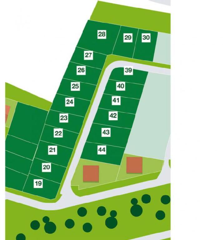 Terrains du constructeur TERRITOIRES SOIXANTE DEUX • 603 m² • RANG DU FLIERS