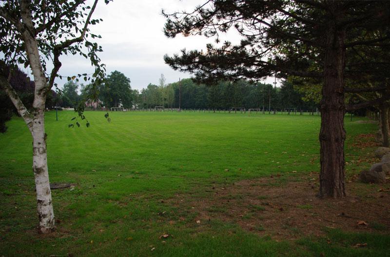 Terrains du constructeur MAISONS ARLOGIS • 649 m² • PULVERSHEIM