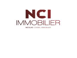 Terrains du constructeur NCI CAMBLANES • 585 m² • CAMBLANES ET MEYNAC